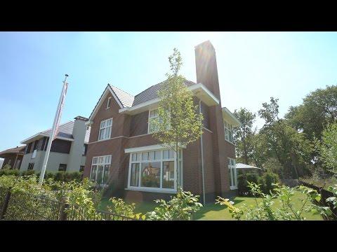 Livingstone | Woning video 1