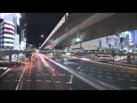 The Best Shoegaze/Dream Pop Songs From Japan - Vol. 2