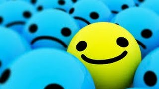 MUSIC THAT MAKES YOU HAPPY - HAPPY MUSIC PLAYLIST - SONGS THAT MAKE YOU HAPPY
