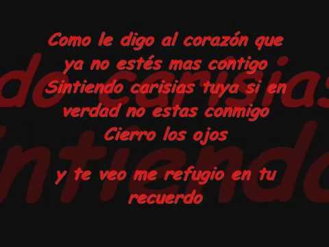 tengo un amor rakim y ken y toby love bachata Any good reggaeton love songs toby love is bachata btw wisin y yandel- yo te guelo star & dirty joe tengo un amor - rakim & ken-y & toby love.