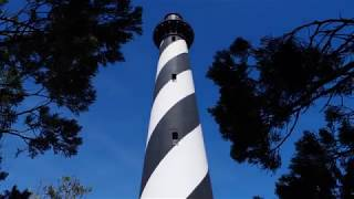The Outer Banks North Carolina 2019