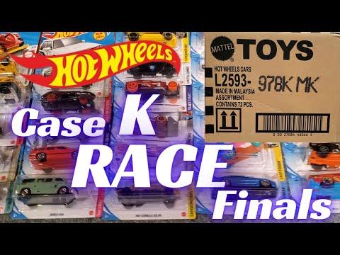 Xtreme Diecast Racing