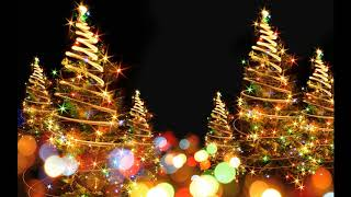 1 Hours and 30 minute of Christmas Music Classics of  all year