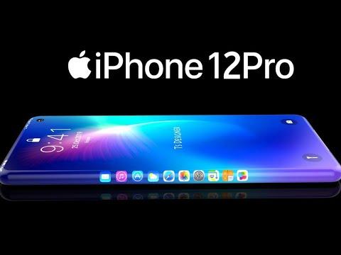 Каким будет iPhone 2020? / iPhone SE2. Полные характеристики