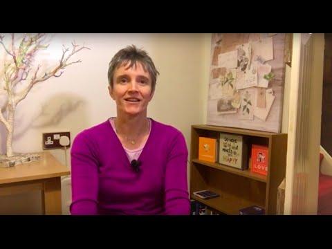 February Newsletter video