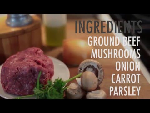 Healthy Dinner Recipes by Mary Mentzer