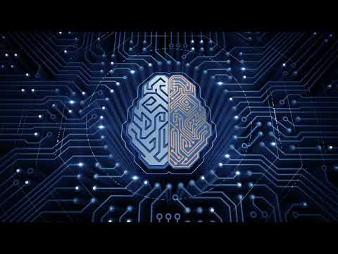 How to Build Safe Artificial Intelligence - Prof. Stuart Russell & Prof. Peter Stone
