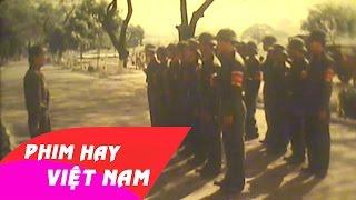 Phim Việt Xưa | Ba Người Đàn Ông | Phim Cũ Hay Nhất
