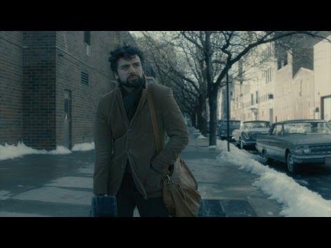 'Inside Llewyn Davis' Trailer