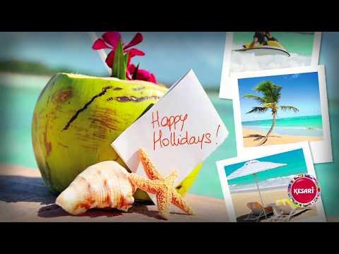 Mauritius - An ultimate honeymoon destination By Kesari Tours