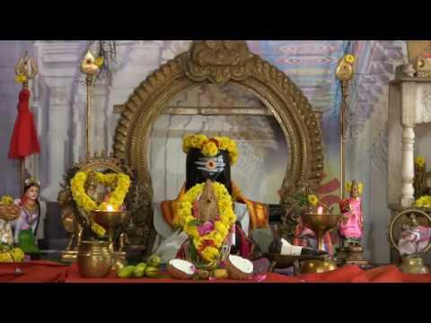 Runa Vimochana (Debt Removal) Pradosham on Jan 10th