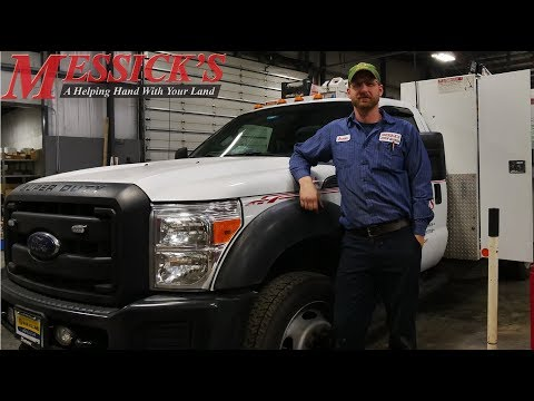 Messicks your home for new holland case ih kubota more whats inside a messicks service truck feat doster fandeluxe Image collections