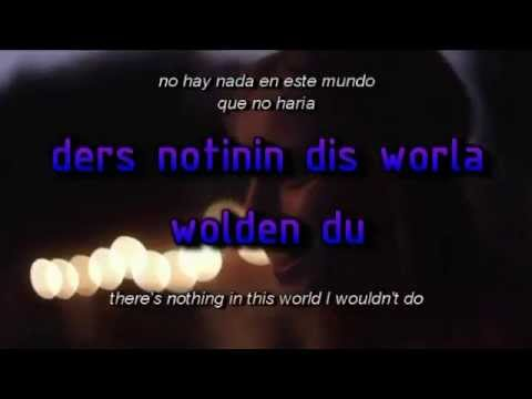 Baixar Hey brother-Avicii (PRONUNCIACION Y LETRA)