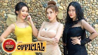 Hotgirl Trốn Nợ Và Cái Kết Bị Giang Hồ Đến Tận Nhà | Mì Gõ (Phim Hài Hay 2019)