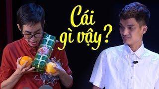 Cười Rụng Răng với Hài SIÊU SAO SIÊU DIỄN P2 - Hài Long Đẹp Trai, Mạc Văn Khoa - Hài Việt Hay Nhất