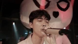 DUYÊN X ĐƯỜNG MỘT CHIỀU. Khói - Huỳnh Tú - Magazine live at Xing Xing 20/6/2019