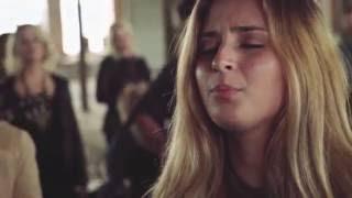 You Cover Me - Prestonwood Worship