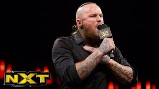 aleister-black-speaks-for-the-first-time-in-nxt-wwe-nxt-sept-20-2017.jpg