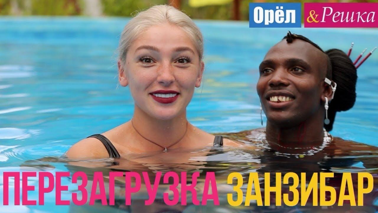 особенного Без особого русская мамка секс с молодым всё нормально Полностью согласна!