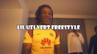 Lil Uzi Vert - Freestyle (Shot By @Jmoney1041)