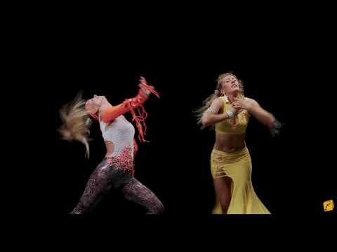 Udlodningsmidlerne støtter danseglæden #2
