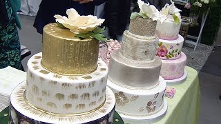 Wedding markups exposed (CBC Marketplace)