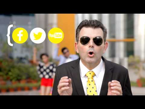 Baixar Gangnam Style Goes Hiral for SAP FICO Consultant Jobs