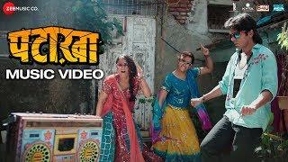 Pataakha Video – Vishal Bhardwaj