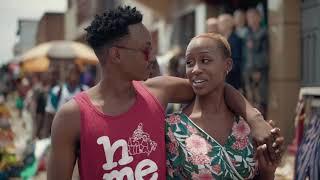 Say My Name-eachamps rwanda