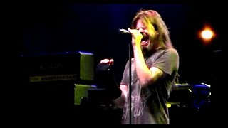 Queensryche live at Herrinfest, Herrin, IL 05/27/2018 {FULL HD}{FULL CONCERT}