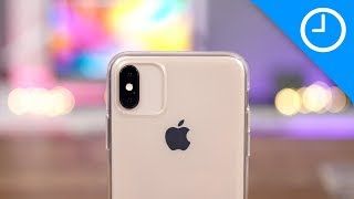 iPhone 11 cases hands-on!