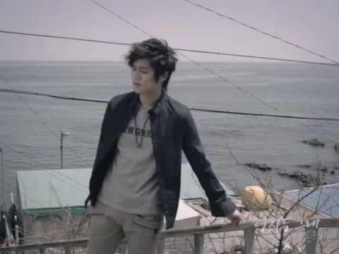 Kim Donghee - 여자는 그래 MV feat. Kim Kyu Jong (SS501) & Kim Shin Ah