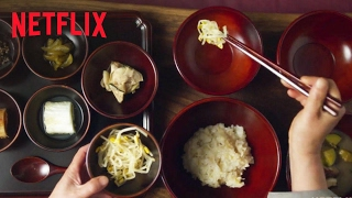 Chef's table saison 3 :  bande-annonce VO