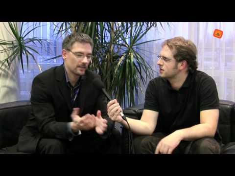 Bryan Kirschner (Microsoft) - Complete