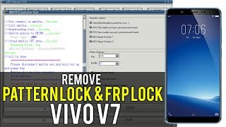 REMOVE PIN OPPO A83 CPH1729 (A 13) Scurity Path 2018 With
