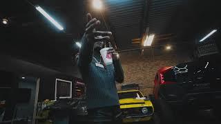 Cdot Honcho - Beatbox Remix (Official Video)