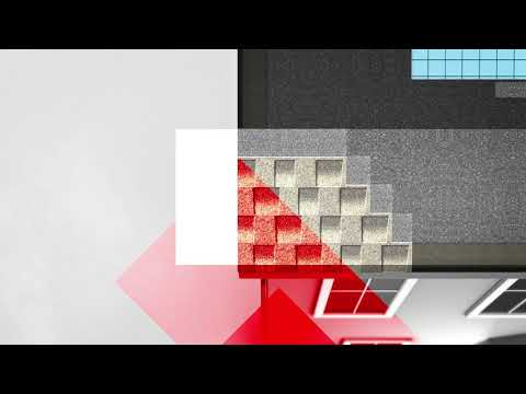 Tejas HD de Timberline – Instalación Básica | GAF Serie Pro