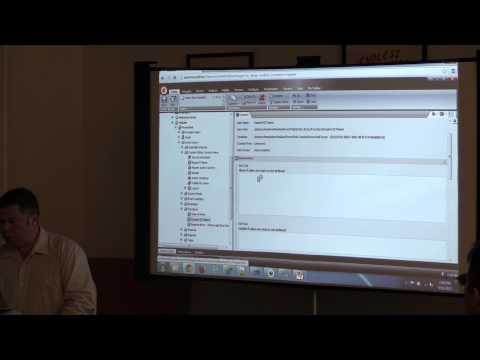 Mike Reynolds - Sitecore from the Command Line, Part 3