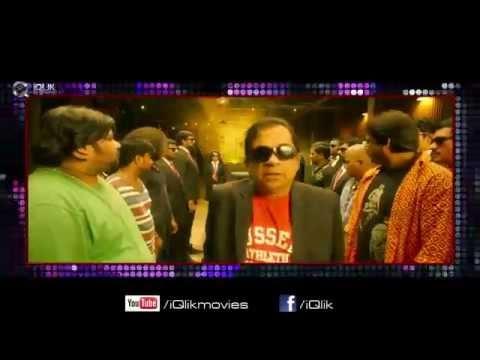 Lava-Kusa-Movie-Brahmanandam-Teaser-Varun-Sandesh-Richa-Panai-Babu-Mohan
