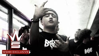 """BOE Sosa """"On My Head"""" (WSHH Exclusive - Official Music Video)"""