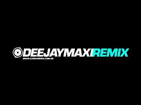 ARRIBA ARRIBA - DIK LEWIS (dj maxi remix Mixer Zone)