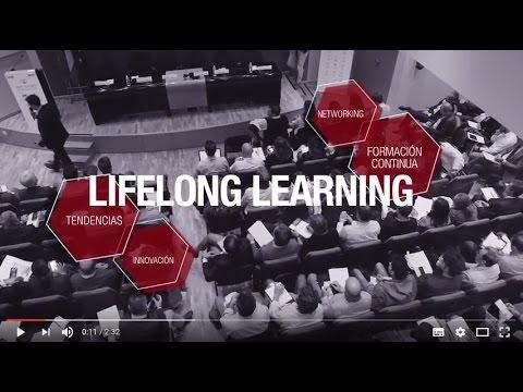 Lifelong Learning ICEMD