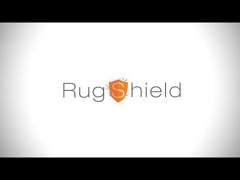 RugShield - Jaipur Rugs Company