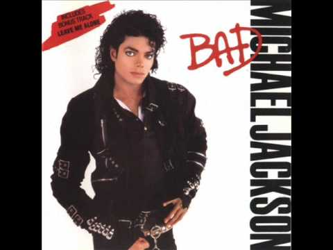 Michael Jackson - Man In The Mirror 07
