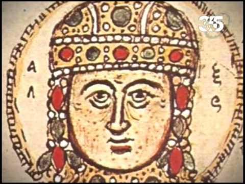 IV крестовый поход. 1202-1204 гг. смотреть онлайн