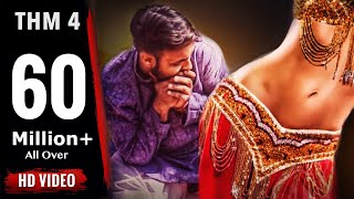 The Haryanvi Mashup 4 | Lokesh Gurjar | Gurmeet Bhadana | Desi King | Akki Kalyan | Ajay Hooda