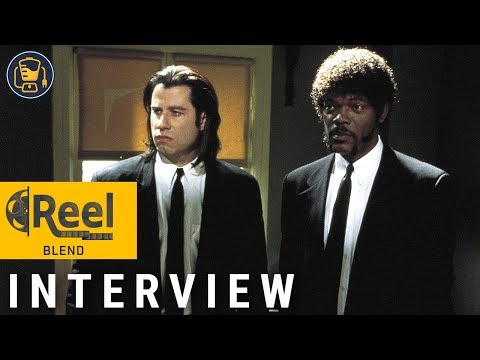 Quentin Tarantino Explains Why He Never Made That Pulp Fiction Prequel