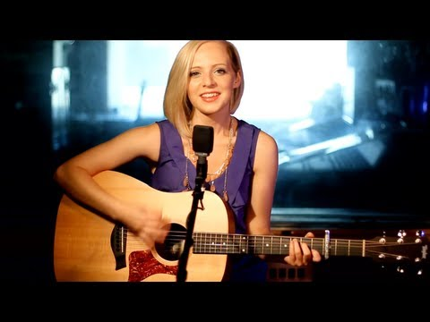 Baixar Owl City & Carly Rae Jepsen - Good Time - Official Acoustic Music Video - Madilyn Bailey