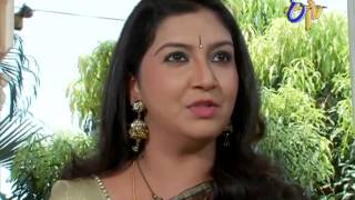 telugu-serials-video-27698-Bharyamani Telugu Serial Episode : 1560