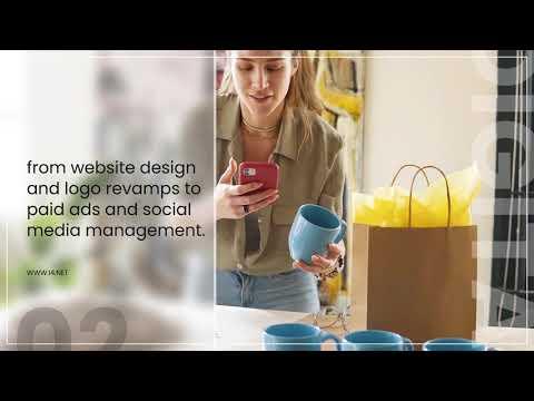 Digital Marketing Company in Salt Lake City - Improve Your Brand Presence With Digital Marketing